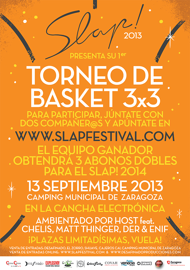 basket_SLAP2013_001_web640